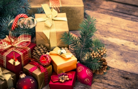 Les plus belles citations de Noël