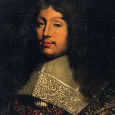 Citations François  De La Rochefoucauld