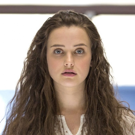 Citations Hannah Baker