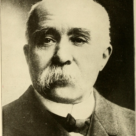 Citations Georges Clemenceau