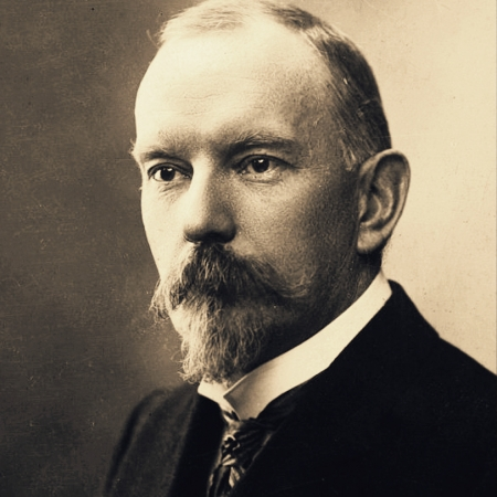 Citations Jules Renard