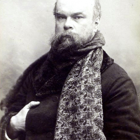 Citations Paul Verlaine