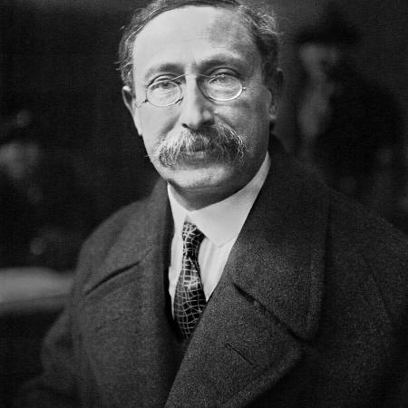 Citations Léon Blum
