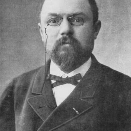 Citations Henri Poincaré