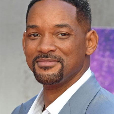 Citations Will Smith