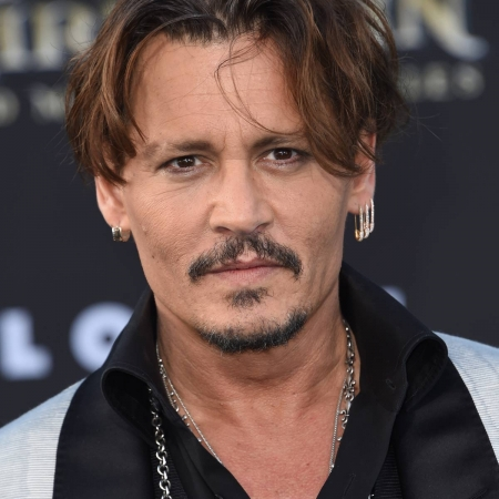 Citations Johnny Depp