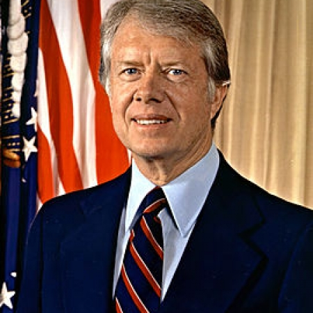 Citations Jimmy  Carter