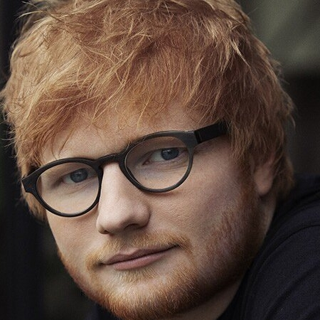 Citations Ed Sheeran