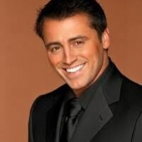 Tribbiani Joey