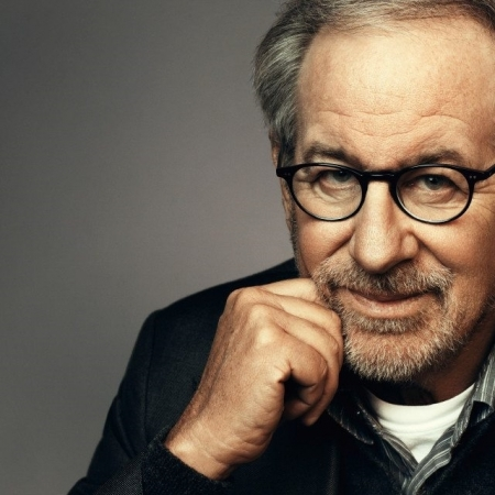 Citations Steven Spielberg