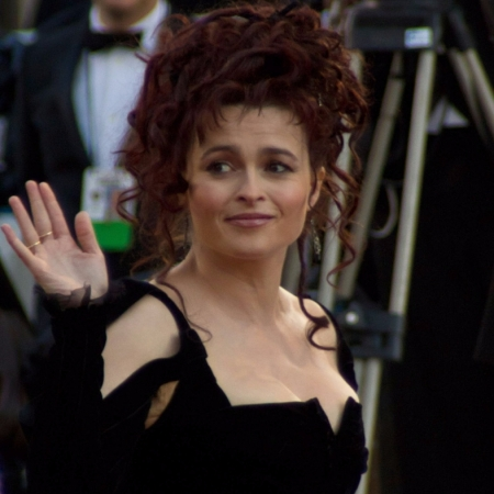 Citations Helena Bonham Carter