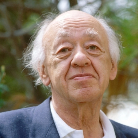 Citations Eugène Ionesco