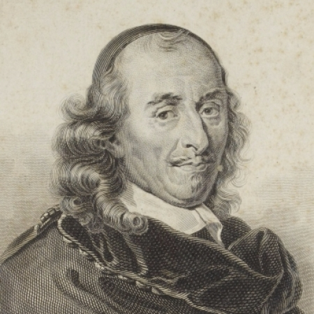 Citations Pierre Corneille