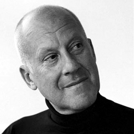 Citations Norman Foster
