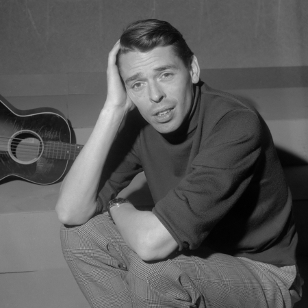Citations Jacques Brel