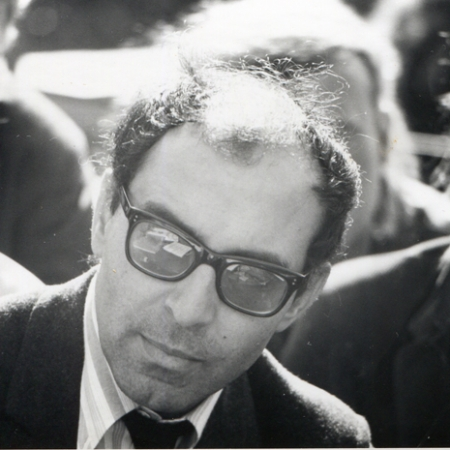 Citations Jean-Luc Godard