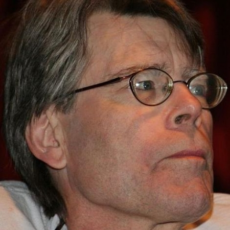 Citations Stephen King