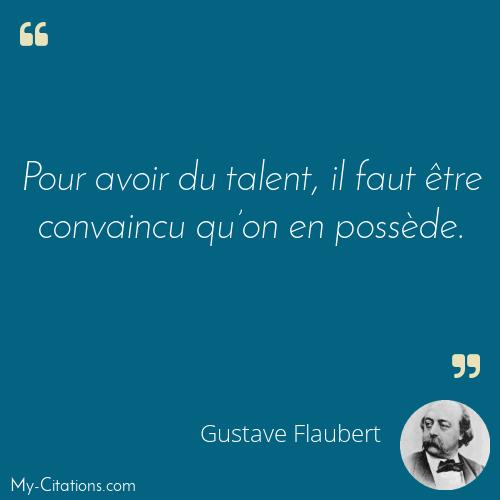 Rouen Citation De Flaubert Images De Normandie Et D